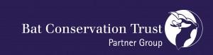 BCT partner group