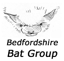 Beds Bat Group logo