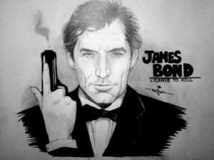 james_bond___license_to_kill_by_wisustoage-d5qgqng
