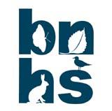 BNHS logo