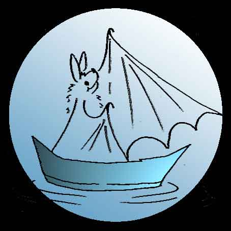 sailing-bat-logo