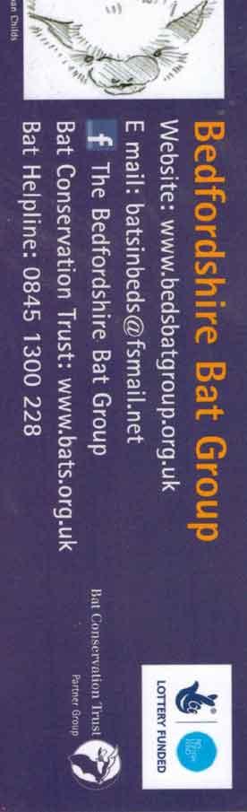 2010-bookmark-w