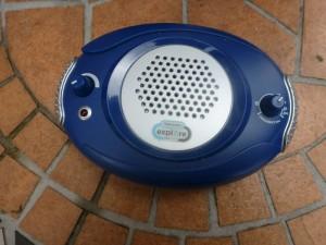 inexpensive bat detector2