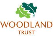 woodlamd-trust-logo
