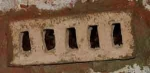 five-bats-in-a-bat-brick.jpg