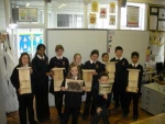 Goldington-Middle-School-Bedford df
