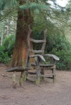 Giant's Chair Rushmere crop.jpg