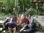 Thai-guides+-Daniel.jpg