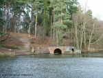 Stockgrove Country  Park Boathouse